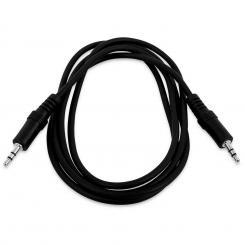 3.5mm Jack na 3.5mm Jack kabel Aux Konektor za PC, iPod