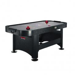 Masa Air Hockey 183 x 81 x 91 cm, 2 bete
