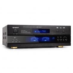 AMP- 5100 5.1 Surround Sound Receiver ojačevalnik 1200W