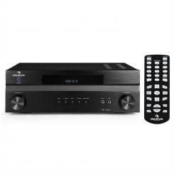AV2-H388, amplificator surround, 3xHDMI