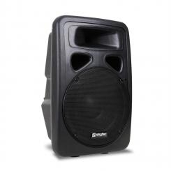 "SP1500ABT difuzor activ 38 cm (15 "") bluetooth 1500W"
