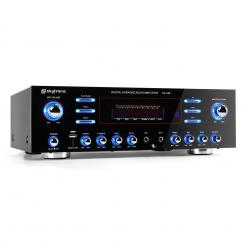 103.212 AV-340 5 canale amplificator HiFi USB MP3