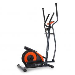 ELLIFIT FX 250, CROSSTRENER, MERILNIK UTRIPA, DO 110 KG