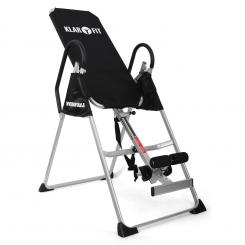 Relax Zone Basic Inverzna klop Hang-Up nosilnost do 135 kg