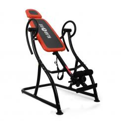 Relax Zone Pro Inverzna klop Hang-Up nosilnost do 150 kg