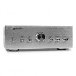 Surround Power Amplifier hi-fi erősítő, AUX
