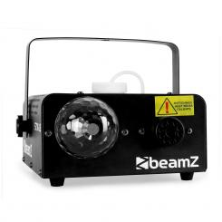 S-700-JB, dymostroj, Jelly Ball, LED