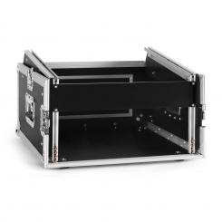 "SC-MC U4, rack case, koffer, 19"", 10 U, 4 U"