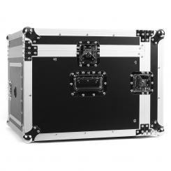 "SC-MC U6, rack case, koffer, 19"", 10 U, 6 U"