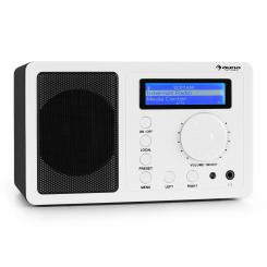 IR -130 radio de internet wireless streaming alb Alb