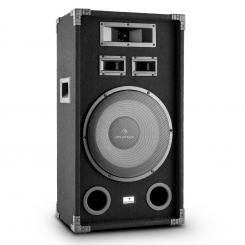 "PA-1200 Full-Range Speaker PA 12 ""Woofer 500Wmax. 30 cm (12"")"
