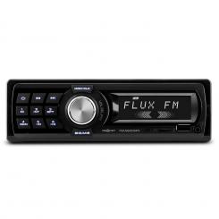 MD-400 RDS, AVTO RADIO, FM, USB, MIKRO SD, MP3, PRE–OUT