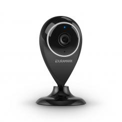 Eyeview, IP камера, CCTV, WLAN, Android, IOS, HD, 1,3 Mpx