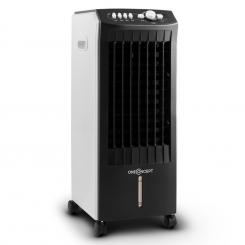 MCH-1 v2 intercooler aer conditionat V2 Ventilator3-in-1 Mobile 65W