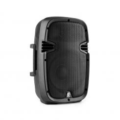 "SPJ800ABT MP3 Hi-End Aktív hangfal, 200 W, 8'', bluetooth, MIC-IN, SD, USB 20 cm (8"")"