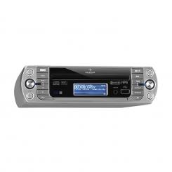 KR-500 CD, kuhinjski radio, internetski/PLL FM radio,WIFI, CD/MP3 player