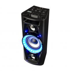 auna UltraSonic Pulse V6-40 | 40 W RMS / 160 W