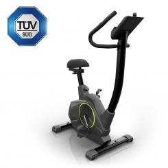Epsylon Cycle, domači trenažer, 12 kg težo vztrajnosti, čna Epsylon Cycle (Home Trainer)