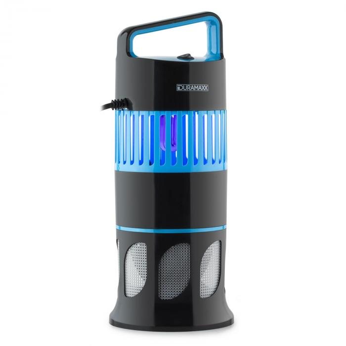 Mosquito Ex Deco capcana de insecte UV Blacklight 13W