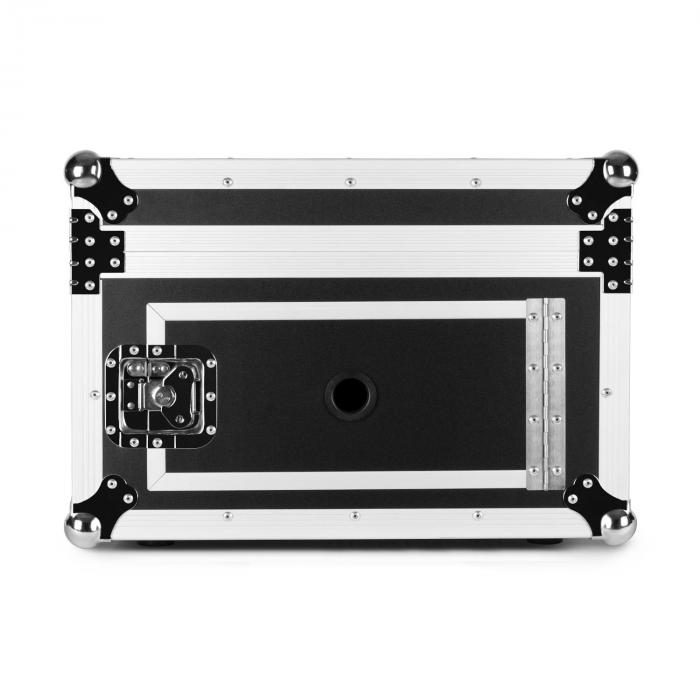 "SC-MC U4, rack case, kufor, 19"", 10 U, 4 U"