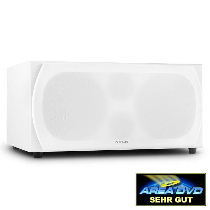 Line-501-WN 5.1 sistem de sunet home theater 600W RMS