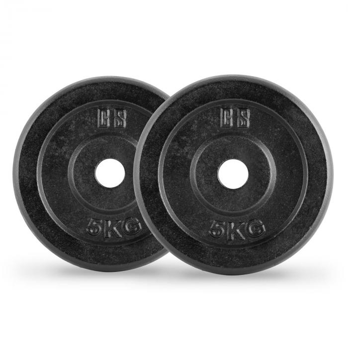 IPB 37,5kg, SET UTEGA, 30 MM